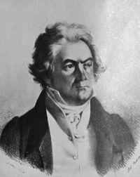 200px-Beethoven_6.jpg