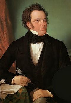 245px-Franz_Schubert_by_Wilhelm_August_Rieder_1875.jpg