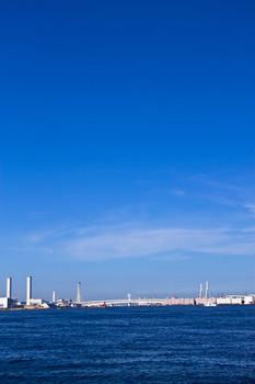 、海横浜.jpg