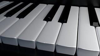 piano-1731467__180.jpg
