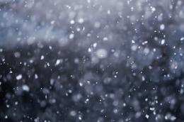 チラリ雪.jpg