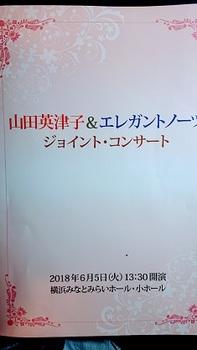 DSC_0057[1].jpg