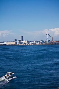 ・海横浜.jpg