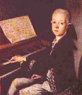 album_pic-Mozart-2.jpg