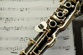 clarinet-1708715__180.jpg