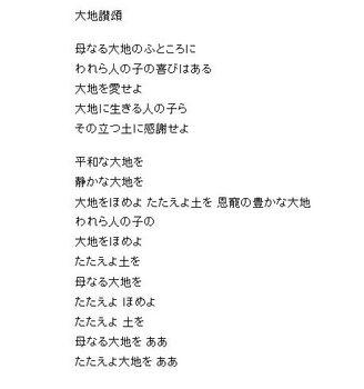 img_0 (1).jpg